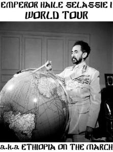 haile_selassie_world_tour_ethiopia_onthe_march