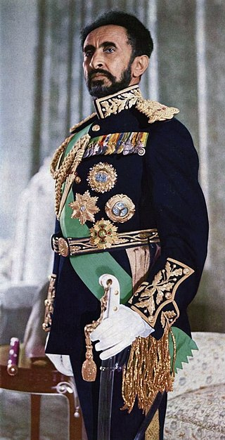320px-Haile_Selassie_in_full_dress